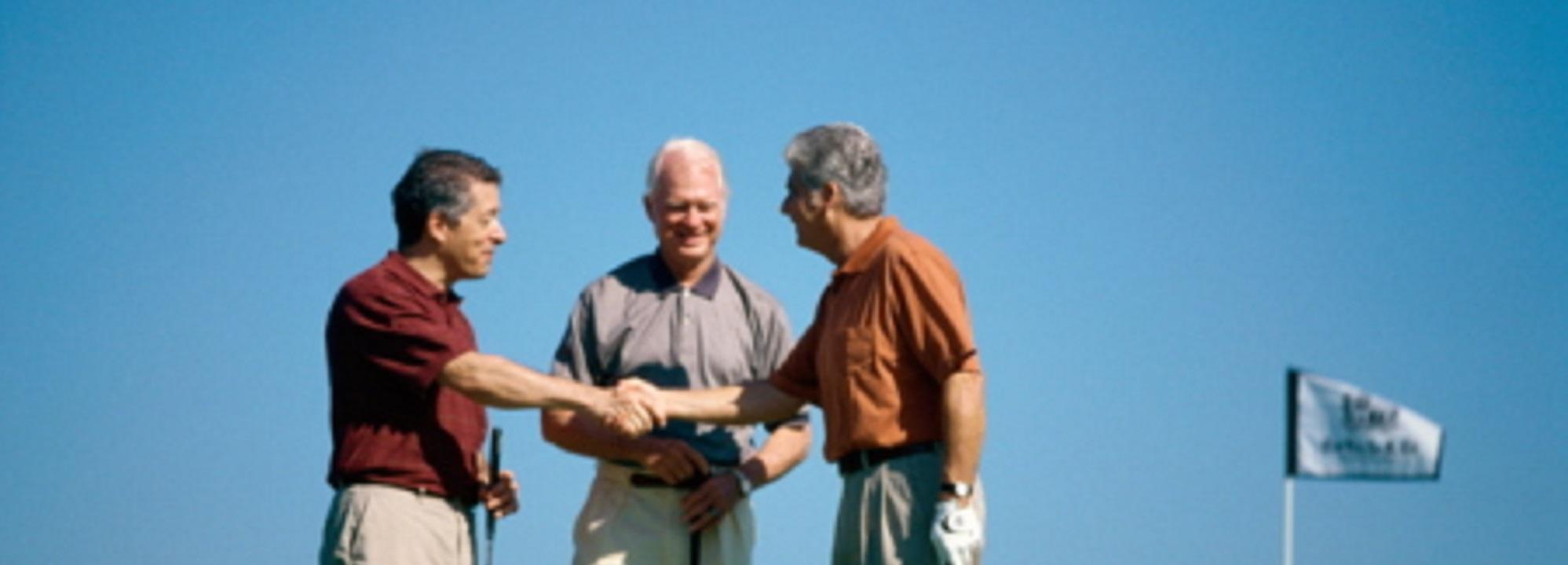 investir immobilier seniors