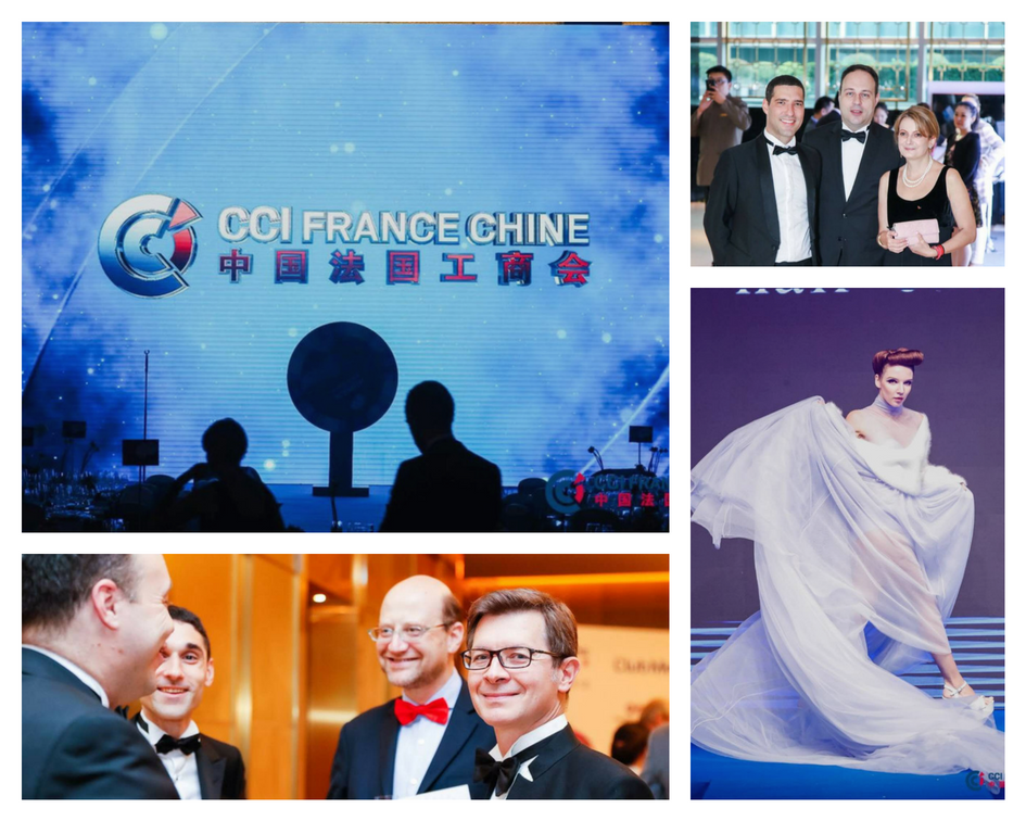 EXPATRIMO CCI France Chine 2018