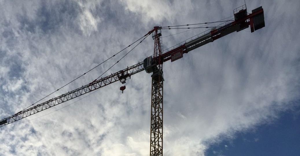 Le projet Grand Paris : Une nouvelle offre de logement