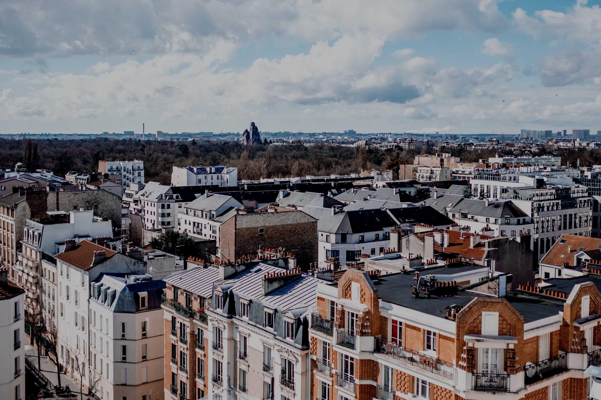 Investir en residence etudiante en region parisienne